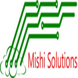 MishiSolution