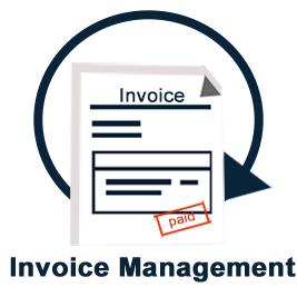 invo manage