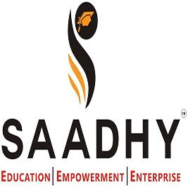saadhy logo
